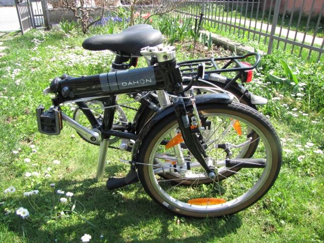 Bicicletta pieghevole_03