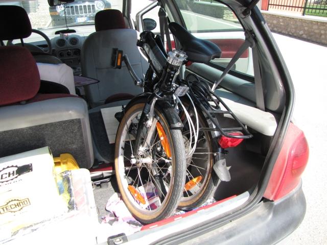 Bicicletta pieghevole_04