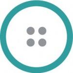 Cucistorie_Logo