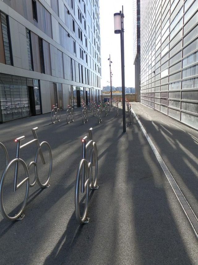Parcheggio bici_02