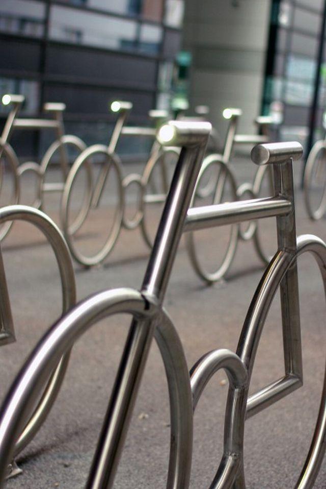 Parcheggio bici_03