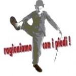 logo _Ragioniamo con i piedi