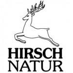 Hirsch Natur_logo