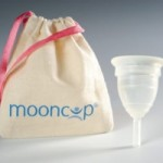 mooncup_01