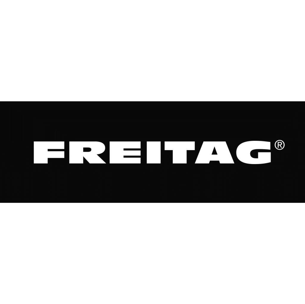 http://www.freitag.ch/
