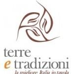 Terre e Tradizioni_logo01