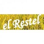 logo el Restel