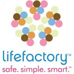LIfefactory-Logo_small_00
