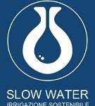 Slow Water_logo
