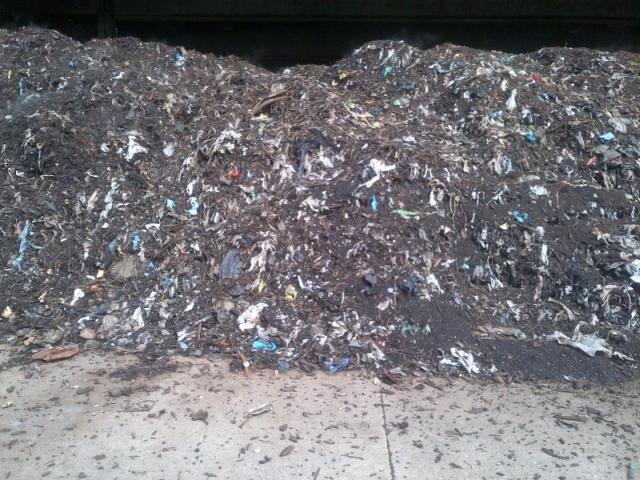 I limiti del compostaggio_01