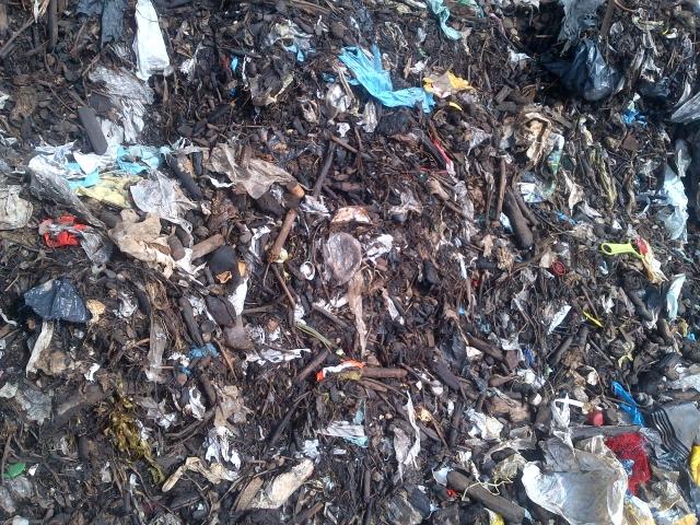 I limiti del compostaggio_02