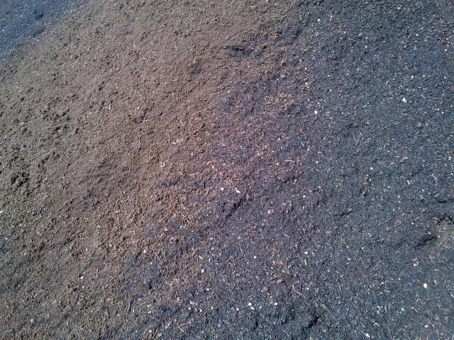 I limiti del compostaggio_04