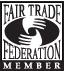 Fair Trade_Logo