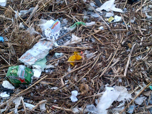 La maledizione dei rifiuti_04