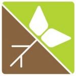 Bio Soil Expert_logo grafico
