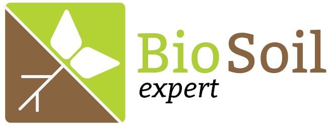 Bio Soil Expert_logo