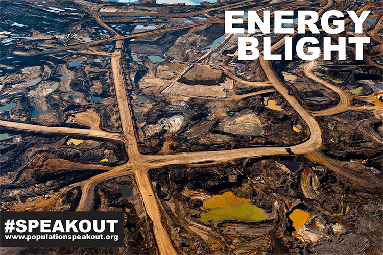 Energy-Blight-Tar-Sands