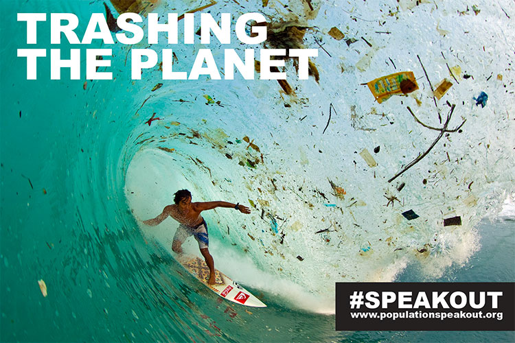 Trashing-Planet-Trash-Wave