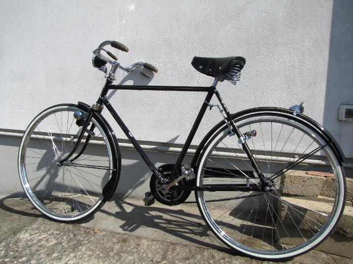 Bici Maino_01