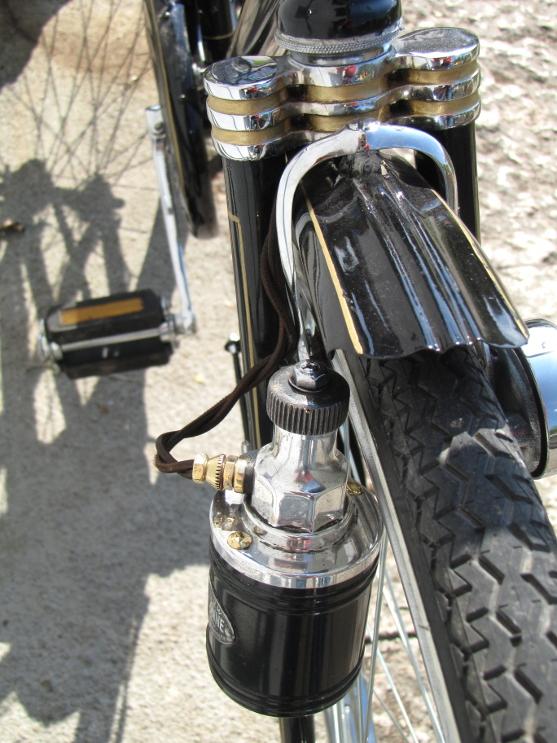 Bici Maino_04
