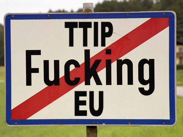 TTIP-no-fucking
