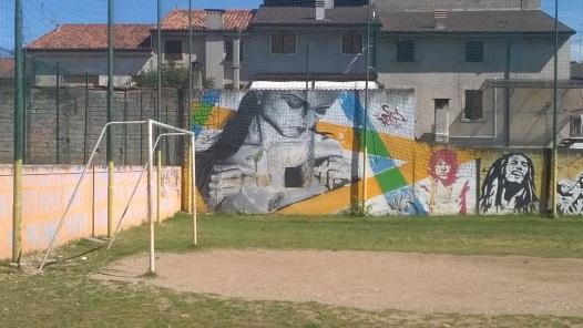 Murales Caselle_01_mod