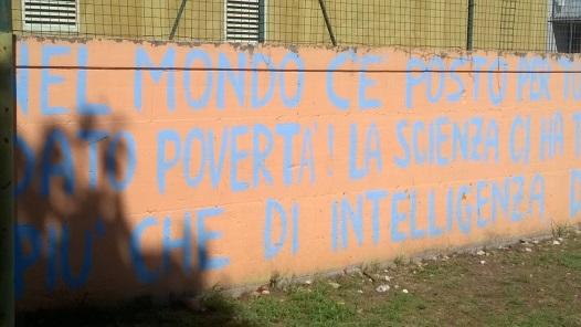 Murales Caselle_02_mod