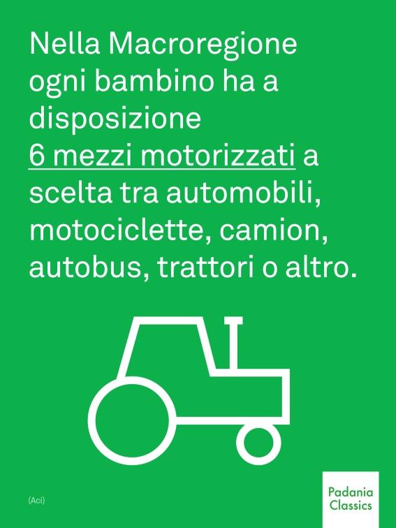 Padania Classics_mezzi motorizzati
