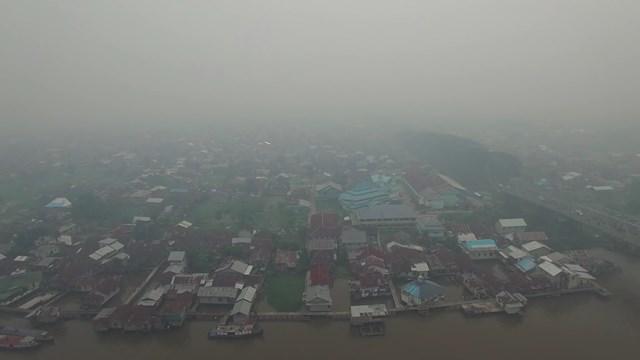 L'Indonesia brucia_03