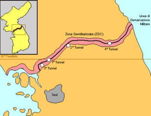 DMZ_Mappa