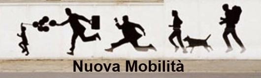Nuova Mobilità